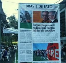 http://tbn3.google.com/images?q=tbn:k9Xj08D_vDwNxM:http://4.bp.blogspot.com/__UgG05pH05o/Sb_K0_mnYkI/AAAAAAAABms/GEfF2FGvppw/s320/BrasildeFatonoFSM_porBrendaMarques.jpg
