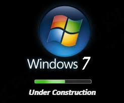 Windows 7 ha gia il crack, &#232; stato craccato