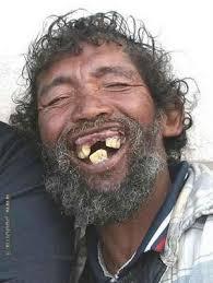 http://tbn3.google.com/images?q=tbn:kOBXjDBA-IcOqM:http://2.bp.blogspot.com/_vow_FO_4wOc/R6ydmD532eI/AAAAAAAAANc/WiXxWcFFe-o/s400/Smile.jpg