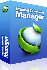 internet download manager,IDM