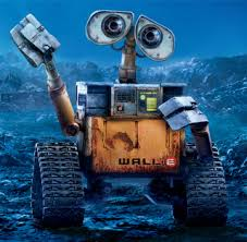 external image wall-e.png