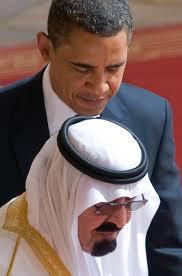 Obama met fin au procès des familles de victimes du 11/9. thumbnail
