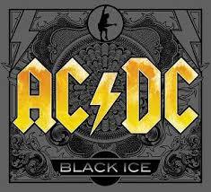 black-ice-jaune