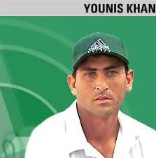 younis khan - Riddle Pic 1074(Solved by ~Loving Irfan~)