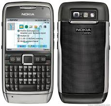 nokia-e71-grey-steel.jpg