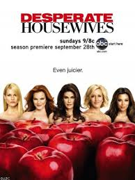 desperate_housewives-saison5