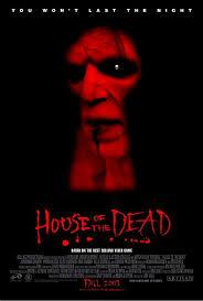 http://tbn3.google.com/images?q=tbn:lTLXoSaSINpF2M:www.impawards.com/2003/posters/house_of_the_dead_ver2.jpg