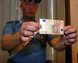 cc banconote false