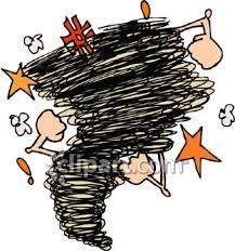 http://tbn3.google.com/images?q=tbn:m3C7Q3qa0eyKRM:http://www.clipartguide.com/_named_clipart_images/0060-0902-1915-2051_Angry_Man-Tornado_of_Fury_clipart_image.jpg