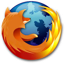 firefox download, mozilla firefox download, mozilla download, pobierz firefox, firefox pl, dodatki firefox, firefox do pobrania, pobierz mozilla firefox, mozilla firefox 3.6 download, mozilla firefox 3.6 pobierz, mozilla firefox 3.6