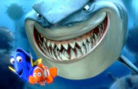 Disney Plans To Cut Costs And Release Fewer Dvds - Finding Nemo Itcjdlnc 2