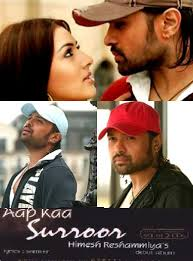 AAP KAA SURROOR: THE MOVIEE 2007 BOLLYWOOD HINDI MOVIE DOWNLOAD MEDIAFIRE