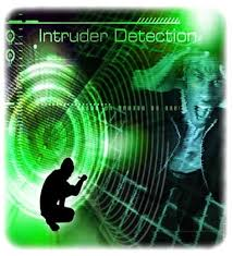 [Image: intruder2edit.jpg]