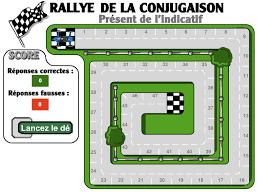 external image rallye-conjugaison-present.jpg