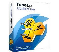 tolearnfree tuneup 2009