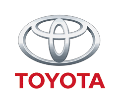 http://tbn3.google.com/images?q=tbn:mssrs54TNGMJ::www.etimago.com/yaris/repairmanual/Toyota_logo_2005.bmp