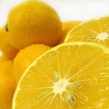 معلومات و نصائح تفيدك في حياتك اليومية Ark-prod-meyer_lemon