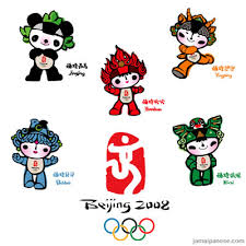 external image beijing-2008-olympics-mascots.jpg