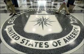 Plus de cinquante ans de « coups tordus » : L'équipe de choc de la CIA thumbnail