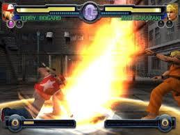 لعبة برابط واحد لعشاق الملاكمة king-fighters-maximum-impact-maniax-1.jpg