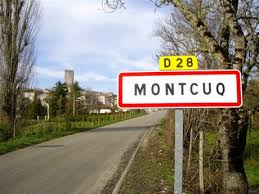 article_Montcuq