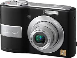 http://tbn3.google.com/images?q=tbn:n_CPoB0Z-vr2sM:http://www.photoxels.com/images/Panasonic/ls85/panasonic-ls85-450.jpg