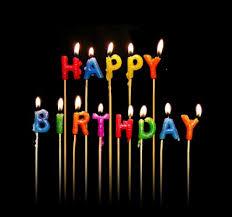 http://tbn3.google.com/images?q=tbn:nnpjm7s7OMF_GM:http://somecontrast.files.wordpress.com/2008/01/vg-happy-birthday.jpg