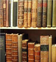 كتب عامة