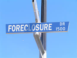 Foreclosure Listings in Gladwin, Michigan