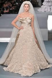 مدل لباس عروس 2009