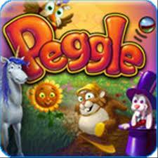 פגל_דלוקס_*פרוץ*_-_Peggle_Deluxe