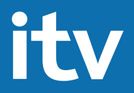ITV Channels on UKTVinSpain.net