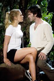 Watch True Blood Episode 11