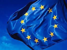Européennes - Folie passagère n°105 dans Zone PolititruC drapeau-europeen