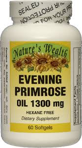 Evening primrose زهرة الربيع المسائية evening-primrose-oil-1300-large.png