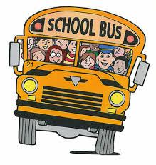 external image school-bus-resized.jpg