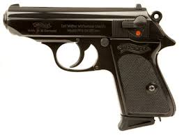 walther_ppk_ud.jpg