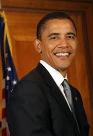 external image Barack_Obama.jpg