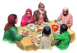 http://tbn3.google.com/images?q=tbn:qsbvQMsKDGqD5M:http://www.islamicmedicine.org/medmiraclesofquran/ramadan44.jpg