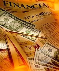$$$ & newspaper