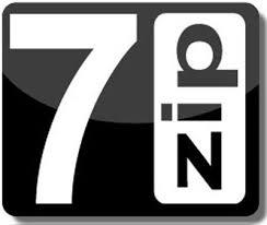 7zip,7z
