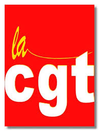 logo_CGT_Simple.jpg