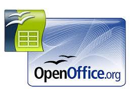 external image curso_tutorial_de_openoffice_calc_hoja_de_calculo_online_a_distancia_por_internet_on_line_5574234.jpg