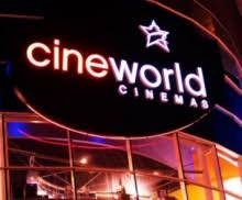 Cine World