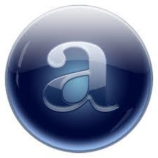 avast download, pobierz avast, darmowy avast, avast free, avast antivirus, antywirus avast, avast pl, avast za darmo, antywirus darmowy, avast do pobrania, Avast 5 download, Avast 5 pobierz, Avast 5 pl