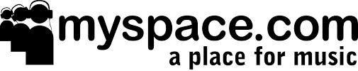 myspace_logo.jpg