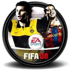 http://tbn3.google.com/images?q=tbn:tF83Uz8TXm3jcM:http://www.iconarchive.com/icons/3xhumed/mega-games-pack-25/Fifa-08-1-256x256.png