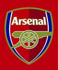 http://tbn3.google.com/images?q=tbn:tOvXhBsa-bGAxM:http://www.footballpictures.net/data/media/13/Arsenal_logo.jpg