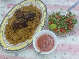 للاكلات اليمنية