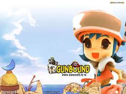 [Banner] Forum Visible - Preto Gunbound_w01Mlr31XfsaX